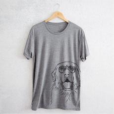 Fashion, Shirt, Gifts, Pets