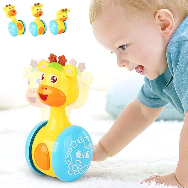 cute, Toy, Bell, doll