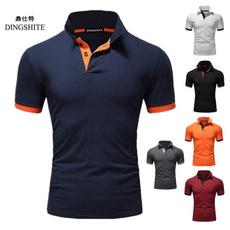 Summer, summer t-shirts, Shirt, Sleeve
