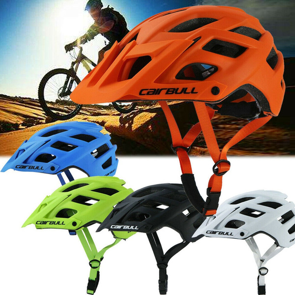 Unisex Road Bicycle Helmet Cycling Mountain Bike Sports Safety Helmet for Adult