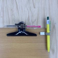 penclip, writingsupplie, elasticpenloop, penloop
