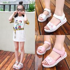 butterfly, beach shoes, beautifulsandal, Princess