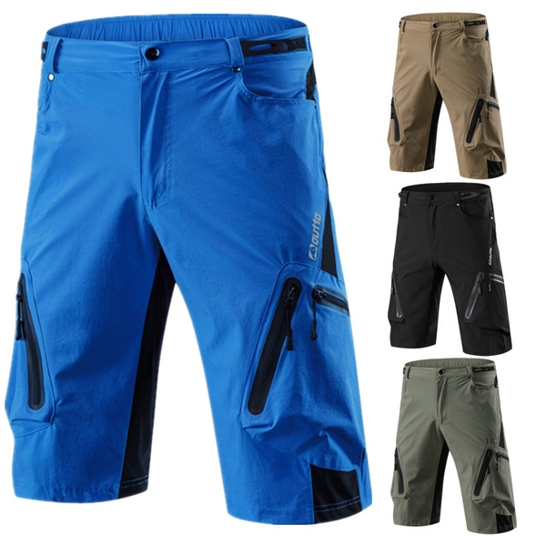 Summer, Shorts, Cycling, Sports & Outdoors