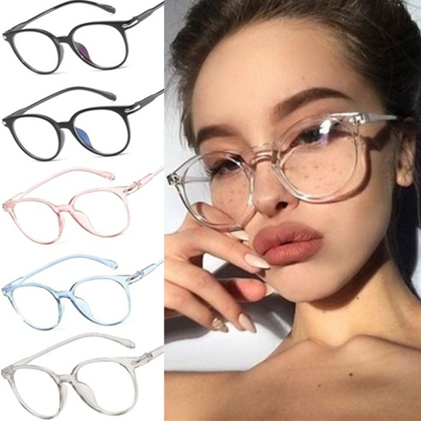 Apparel & Accessories, fullframeglasse, Vintage, eyeglasses