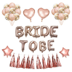 decoration, bridetobeparty, birdetobe, Jewelry