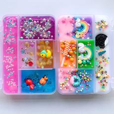 cute, individuality, Toy, elasticityslime