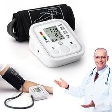bloodpressuremonitorslcdscreen, digitalarmbp, Monitors, artificialintelligense