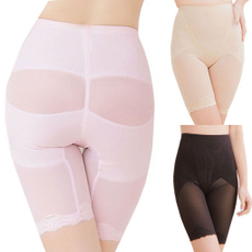 shaperpant, Plus Size, womenunderpant, Shorts
