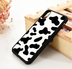 Samsung phone case, Cell Phone Case, appleiphonexcase, Cover