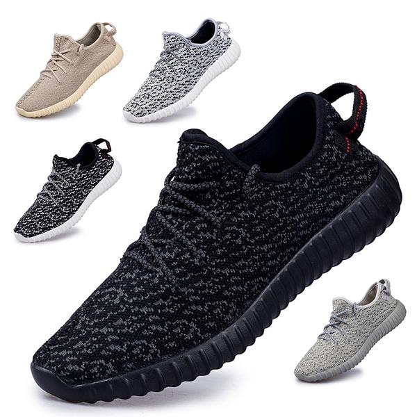 wish yeezy shoes