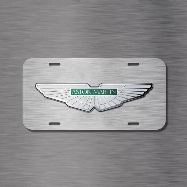 Car Sticker, Decor, licenseplate, Vehicles