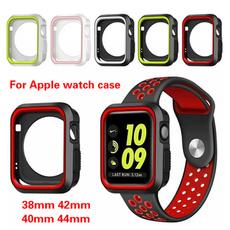 case, iwatchcase42mm, iwatchcase44mm, slim