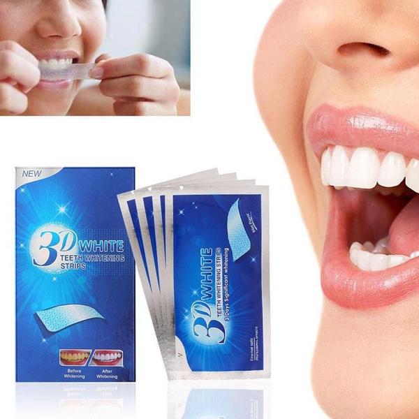 oraltoothcare, cleanteethtool, dentalbleaching, teethwhitening