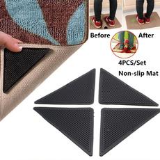 siliconesticker, carpetfixingsticker, Home Decor, Home & Living