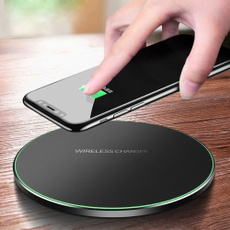 samsungcharger, chargerpad, chargerdock, Samsung