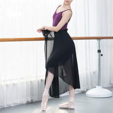 dancingpracticeskirt, dancewear, Ballet, chiffon