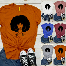 feministtshirt, summertee, Shirt, Sleeve