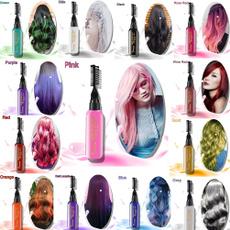 Makeup, Mascara, dyehair, haircoloringmodeling