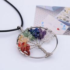 Stone, quartz, Jewelry, Gifts