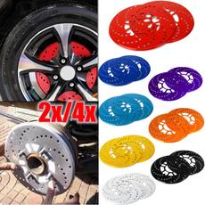 Wheels, wheelsplate, Carros, brakessheet