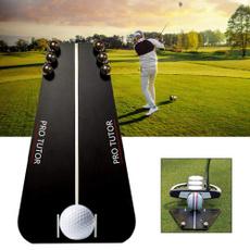 Golf, golfputtingtool, golftraining, golfaccessorie