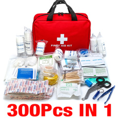 First Aid, Sport, Pouch, camping
