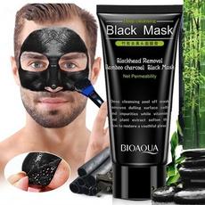 blackheadremoval, blackdeepcleansing, blackmask, peeloffmask