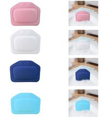 suctioncup, Bathroom, Comfort, Bath