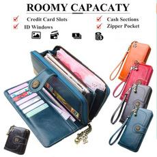 Shorts, women purse, coin purse, phone wallet