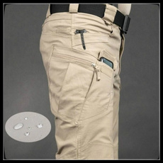 trousers, Hiking, Outdoor Sports, pants