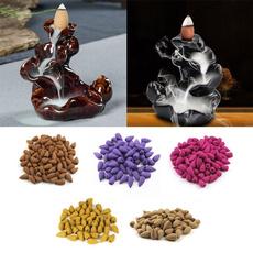 sandalwood, sweetscentofjasmine, buddhistsupply, Indoor