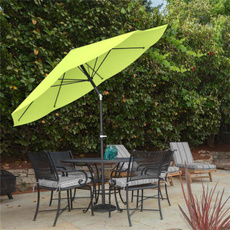 umbrellaspopup, Furniture & Decor, Umbrella, Garden