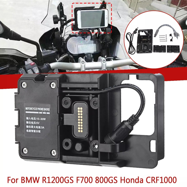 motorcycleaccessorie, bmwr1200g, bmw, Gps