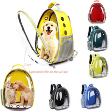 dogcarrierbag, Outdoor, cat backpack, Hiking
