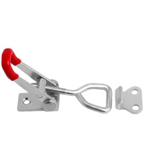 Tool, Metal, metalworkingtooling, workholding