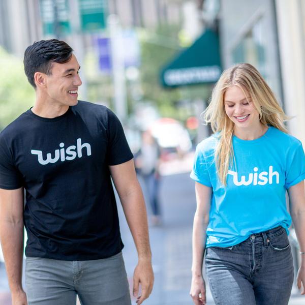 wishcom, Apparel & Accessories, Classics, T Shirts