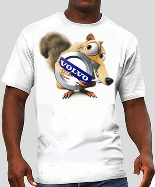 Mens T Shirt, shortsleevestshirt, Cotton T Shirt, Shirt