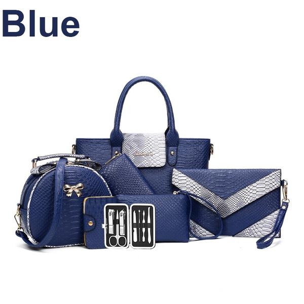 fashion bag, Fashion, Totes, Tote Bag