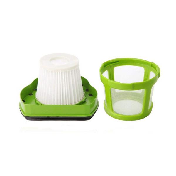 vacuumcleanerfilter, cordlessvacuum, bissell, cleaningbrush