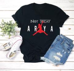 Fashion, Cotton T Shirt, Shirt, Tops