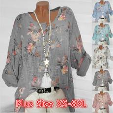 Blouses & Shirts, Women Blouse, long dress, Dress