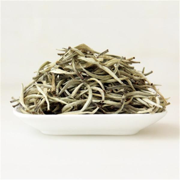 leaf, herbaltea, Chinese, diettea