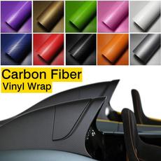rollwrap, 3dcardecal, carwrapsheet, diycarsticker