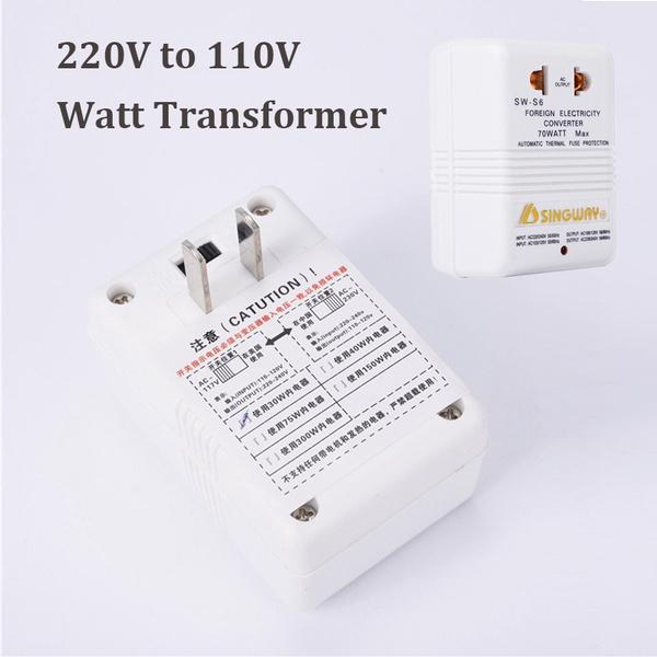 Transformer, traveladapter, universalpoweradapter, Travel