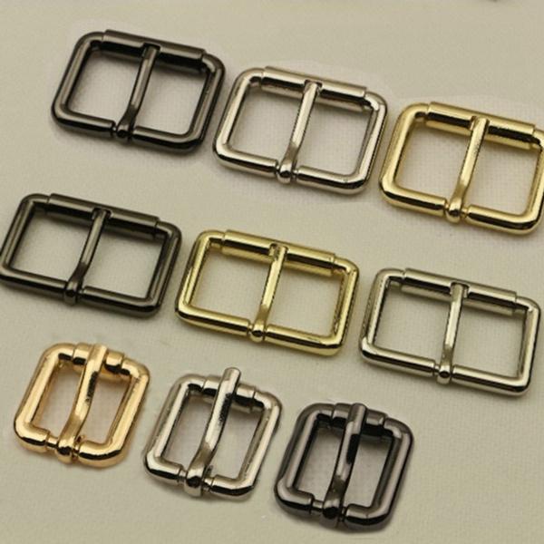 Fashion Accessory, Fashion, Jewelry, metalclasp
