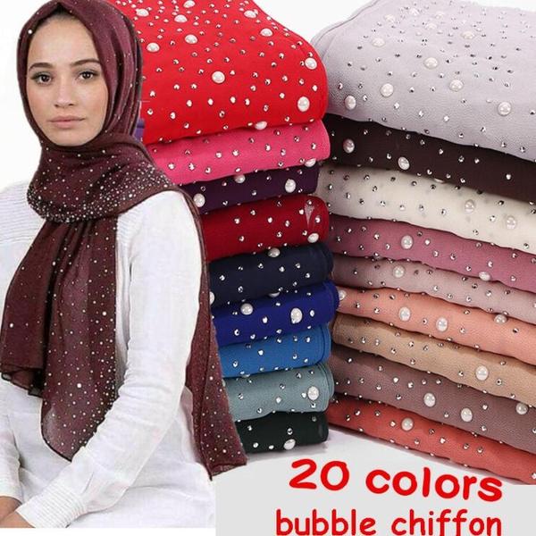shawlswrap, Scarves, women scarf, chiffon scarf