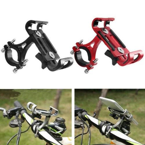 Sports & Outdoors, handlebarholder, phone holder, handlebarmount