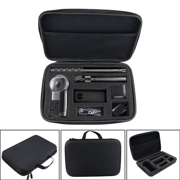 case, Camera & Photo Accessories, Storage, Photography