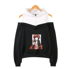 Fashion, fashion women, Outdoor, womens hoodie