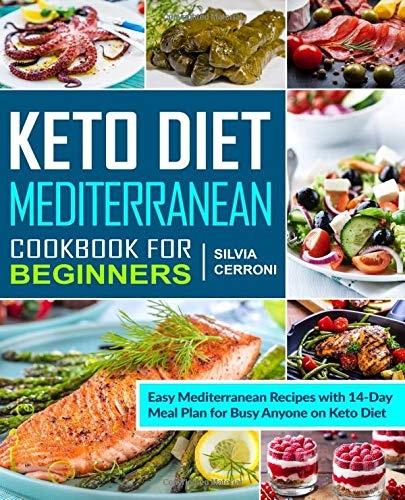 Cook Book, ketodessert, weightlosssolution, Cooking